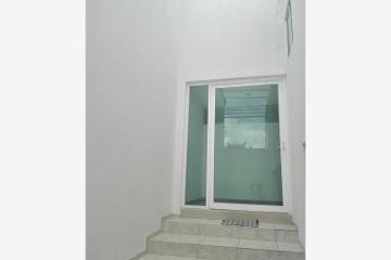 Foto de casa en renta en  95, plazas de guadalupe, puebla, puebla, 2975988 No. 01