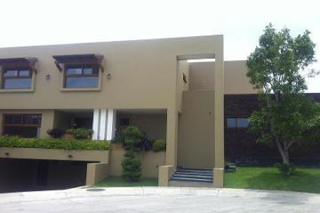 Foto principal de casa en venta en av. paseo de los virreyes, virreyes residencial 2849707.