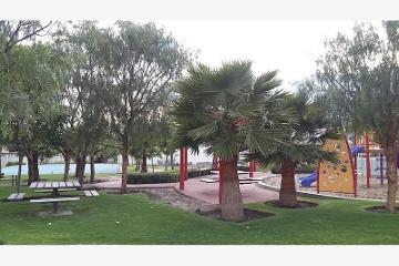 Foto de casa en venta en avenida paseo lomas 0, nuevo juriquilla, querétaro, querétaro, 2941771 No. 03