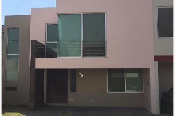 Foto de casa en venta en avenida paseo solares 1333, solares, zapopan, jalisco, 0 No. 01