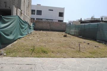 Foto de terreno habitacional en venta en avenida paseo solares 1632, solares, zapopan, jalisco, 4657238 No. 01