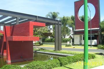 Foto de casa en renta en avenida paseo solares (coto 7) (sendeira) 934, solares, zapopan, jalisco, 0 No. 01