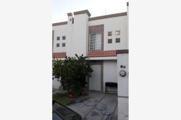 Foto de casa en venta en avenida paseos de benedicto xvi 201, san gerardo, aguascalientes, aguascalientes, 4661827 No. 01