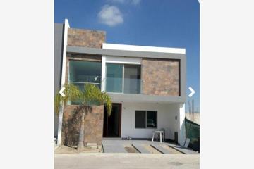 Foto de casa en venta en  964, solares, zapopan, jalisco, 2824343 No. 01