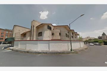 Foto de casa en venta en avenida paseos jardines 27, paseos de taxqueña, coyoacán, distrito federal, 2776814 No. 01
