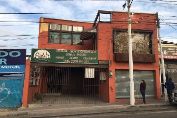 Foto de local en venta en avenida pasteur 811, comerciantes, querétaro, querétaro, 2922284 No. 01