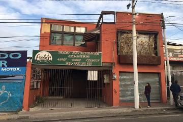 Foto de local en venta en avenida pasteur , comerciantes, querétaro, querétaro, 2921989 No. 01