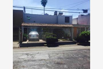 Foto de casa en venta en avenida patria 0, jardines del country, guadalajara, jalisco, 2776078 No. 01