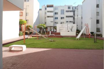 Foto de departamento en renta en avenida patria 2163, jardines del country, guadalajara, jalisco, 2941374 No. 01