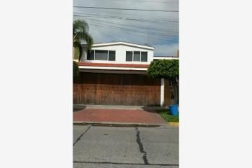 Foto de casa en venta en avenida patria 46, vallarta la patria, zapopan, jalisco, 0 No. 01