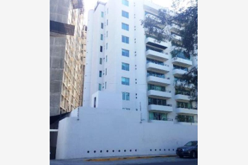 Foto de departamento en renta en avenida patria ., colomos providencia, guadalajara, jalisco, 2813842 No. 01