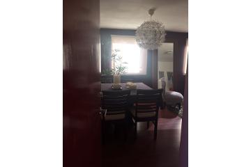Foto de departamento en renta en  , lomas de san pablo, querétaro, querétaro, 2872178 No. 01