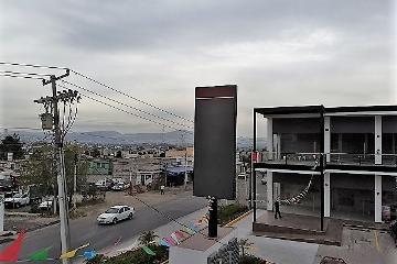 Foto de local en venta en avenida peñuelas , peñuelas, querétaro, querétaro, 0 No. 01