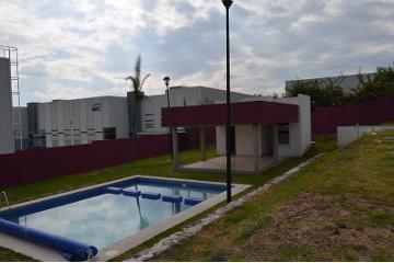 Foto de departamento en renta en, industrial, querétaro, querétaro, 592917 no 01