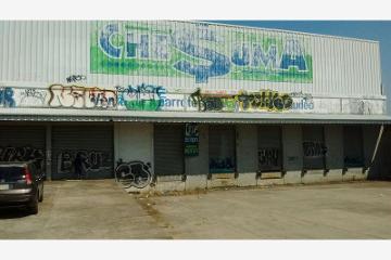 Foto de bodega en renta en avenida periférico carlos pellicer 1550, jardines del sur i y ii, centro, tabasco, 0 No. 01