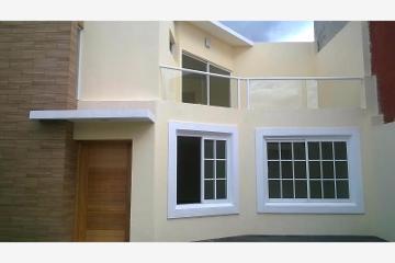 Foto de casa en venta en  5714, santa cruz buenavista, puebla, puebla, 2658190 No. 01