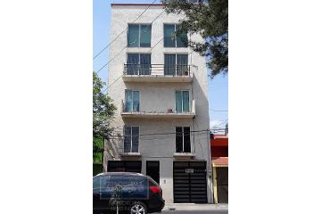 Foto de edificio en venta en avenida plaza mayor 587, dr. alfonso ortiz tirado, iztapalapa, distrito federal, 0 No. 01
