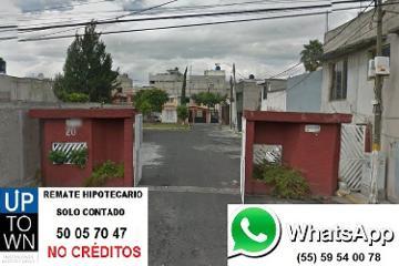 Foto principal de casa en venta en av. plazas de aragon plazuela, plazas de aragón 2873279.