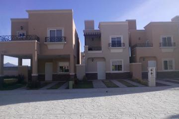 Foto de casa en venta en  660, 5 de diciembre fovissste, iztacalco, distrito federal, 2907803 No. 01