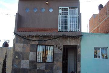 Foto principal de casa en venta en av. poliducto, villa de nuestra señora de la asunción sector estación 2864031.