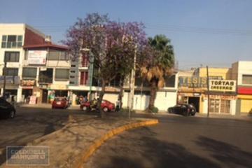 Foto de local en renta en avenida politécnico 1887, lindavista sur, gustavo a. madero, distrito federal, 2815540 No. 01