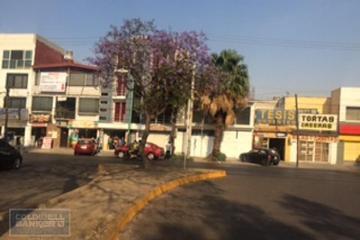 Foto de local en renta en  , lindavista sur, gustavo a. madero, distrito federal, 2967877 No. 01