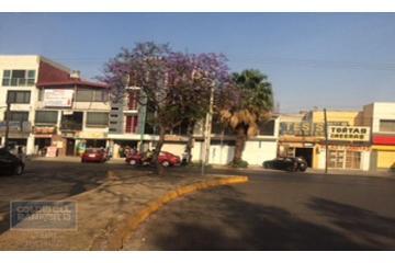 Foto de departamento en renta en  , lindavista sur, gustavo a. madero, distrito federal, 2967961 No. 01