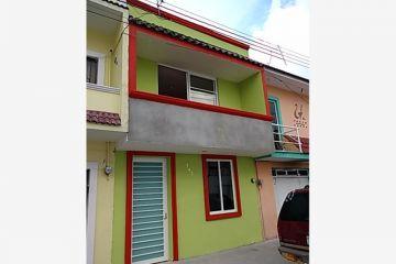 Foto principal de casa en venta en avenida poniente 5 , cuauhtémoc 2506585.
