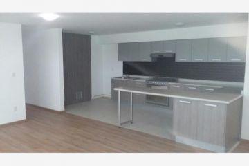 Foto de departamento en venta en avenida popocatepetl 1, portales sur, benito juárez, df, 1422403 no 01