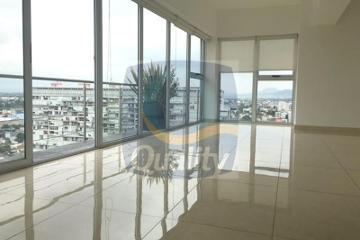 Foto de departamento en venta en avenida popocatepetl 474, xoco, benito juárez, distrito federal, 2701773 No. 01