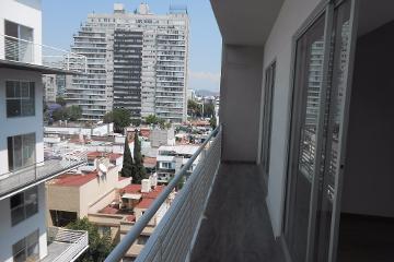 Foto de departamento en renta en avenida popocatepetl 510 , xoco, benito juárez, distrito federal, 2585666 No. 10