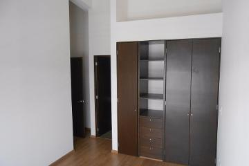 Foto de departamento en renta en avenida popocatepetl 510 , xoco, benito juárez, distrito federal, 2585670 No. 08