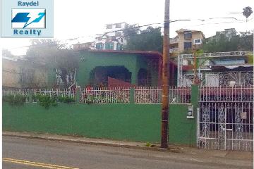 Foto principal de casa en venta en avenida popocatépetl, roma 2872067.