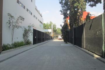 Foto de departamento en renta en avenida popocatépetl , xoco, benito juárez, distrito federal, 2945417 No. 01