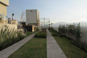 Foto de departamento en renta en avenida .popocatépetl , xoco, benito juárez, distrito federal, 2951820 No. 01
