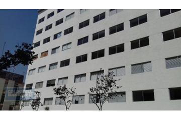 Foto principal de departamento en venta en avenida popocatepetl, xoco 2993763.