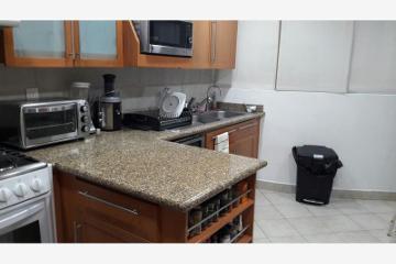 Foto de departamento en venta en  36, lomas country club, huixquilucan, méxico, 2877072 No. 01