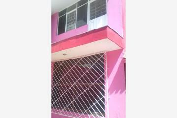 Foto principal de casa en venta en avenida principal, la carcaña 2964508.