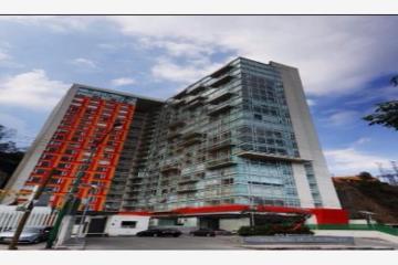 Foto de departamento en venta en  307, san gabriel, álvaro obregón, distrito federal, 2997881 No. 01
