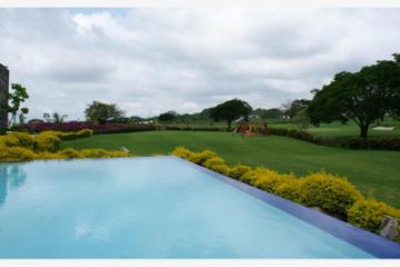 Foto de casa en venta en avenida prolongacion ignacio sandoval 5.6, jardines residenciales, colima, colima, 1991414 No. 01