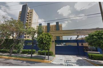 Foto de departamento en venta en  1329, santa fe, álvaro obregón, distrito federal, 2878101 No. 01
