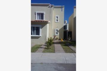 Foto de casa en venta en avenida providencia 0, rancho santa mónica, aguascalientes, aguascalientes, 0 No. 01