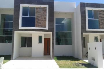 Foto de casa en venta en  1000, rancho santa mónica, aguascalientes, aguascalientes, 2545707 No. 01