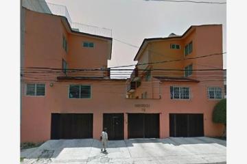 Foto de casa en venta en avenida providencia 716, del valle centro, benito juárez, distrito federal, 2775111 No. 01
