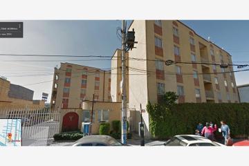 Foto de departamento en venta en  159, agrícola oriental, iztacalco, distrito federal, 2942587 No. 01