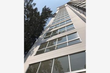 Foto de departamento en renta en avenida rafael sanzio 5506, arcos de guadalupe, zapopan, jalisco, 0 No. 01