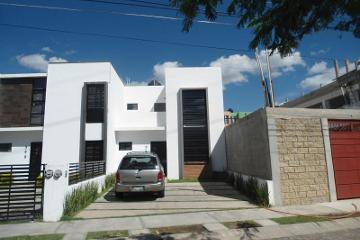 Foto principal de casa en renta en av. real bugambilias, lomas de la villa 2819752.