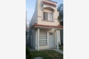 Foto de casa en venta en avenida real de san luis 112, gran hacienda, celaya, guanajuato, 2689391 No. 01