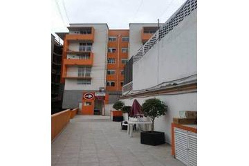 Foto de departamento en venta en avenida real de san martin 103, santa bárbara, azcapotzalco, distrito federal, 2649338 No. 01