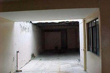 Foto de casa en renta en avenida reforma 2, rincón de la paz, puebla, puebla, 2839224 No. 03